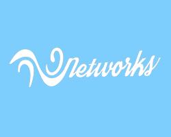TN2 Networks